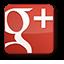 SportsHive.pk Google+ Page